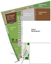 neue gartenperspektiven naturgarten beratung. Black Bedroom Furniture Sets. Home Design Ideas